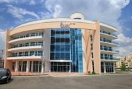 Hotel Calypso Zonnestrand Foto 1