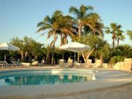 Hotel Cambiocavallo Foto 1