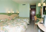 Hotel Caprici Verd Foto 2