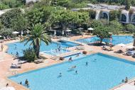Hotel Caravia Beach Foto 1