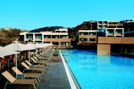 Hotel Carda Beach Foto 1
