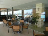 Hotel Carda Beach Foto 2