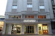 Hotel Carlton Istanbul
