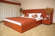 Hotel Carlton Istanbul Foto 1