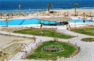 Hotel Carnelia Beach Resort