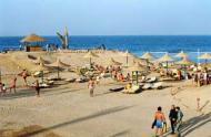Hotel Carnelia Beach Resort Foto 2