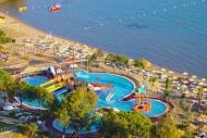 Hotel Onyria Claros Resort