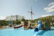 Hotel Onyria Claros Resort Foto 1