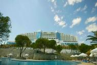 Hotel Onyria Claros Resort Foto 2