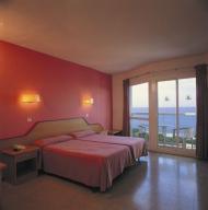 Hotel Cartago Nova Foto 1