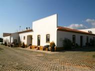 Hotel Casa de Cacela Foto 2