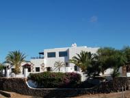 Hotel Casa de Hilario