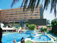 Hotel Casino Royal Foto 1