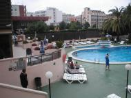 Hotel Casino Royal Foto 2
