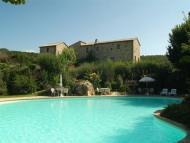 Hotel Castello di Petrata