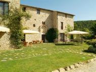 Hotel Castello di Petrata Foto 1
