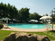 Hotel Castello di Petrata Foto 2