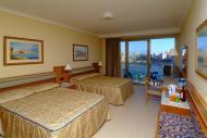 Hotel Cavalieri Foto 2
