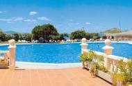 Hotel Cavanna Foto 2
