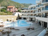 Hotel Cefalu Sea Palace Foto 1
