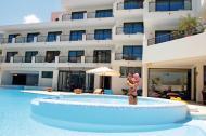 Hotel Cefalu Sea Palace Foto 2
