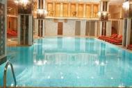 Hotel Celal Aga Konagi Foto 2