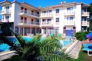 Hotel Ceren