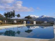 Hotel Cerro de Hijar Foto 2