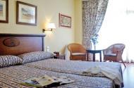 Hotel Cervantes Foto 1