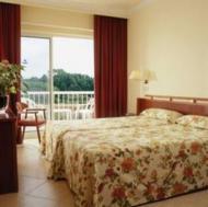 Hotel Cesar Augustus Foto 1