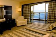 Hotel Charisma de Luxe Foto 1