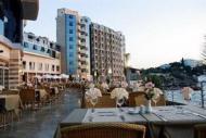 Hotel Charisma de Luxe Foto 2