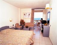 Hotel Chersonissos Palace Foto 1