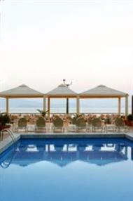 Hotel Chios Chandris Foto 1