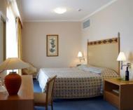 Hotel Chios Chandris Foto 2