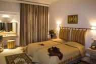 Hotel Chiraz Club Foto 2
