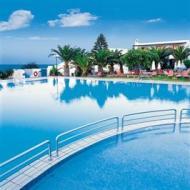 Hotel Chrissi Amoudia Foto 1