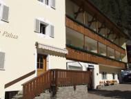 Hotel Christeinerhof Foto 1