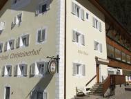 Hotel Christeinerhof Foto 2