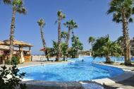 Hotel Citadel Azur Resort Foto 1
