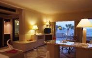 Hotel Citadel Azur Resort Foto 2