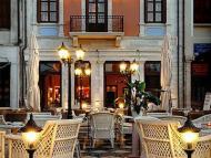 Hotel Civitas