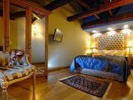 Hotel Civitas Foto 1