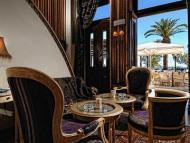 Hotel Civitas Foto 2