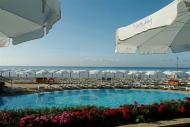 Hotel Cliff Bay Foto 1