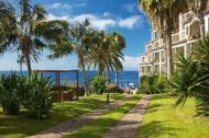 Hotel Cliff Bay Foto 2