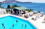 Hotel Club Acacia Foto 1