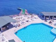 Hotel Club Acacia Foto 2