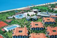 Hotel Club Ali Bey Belek
