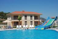 Hotel Club Alinn